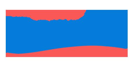 sbd_organizingforbernie_logo_1118-01