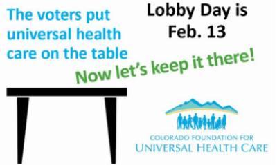 uhc_lobby_day